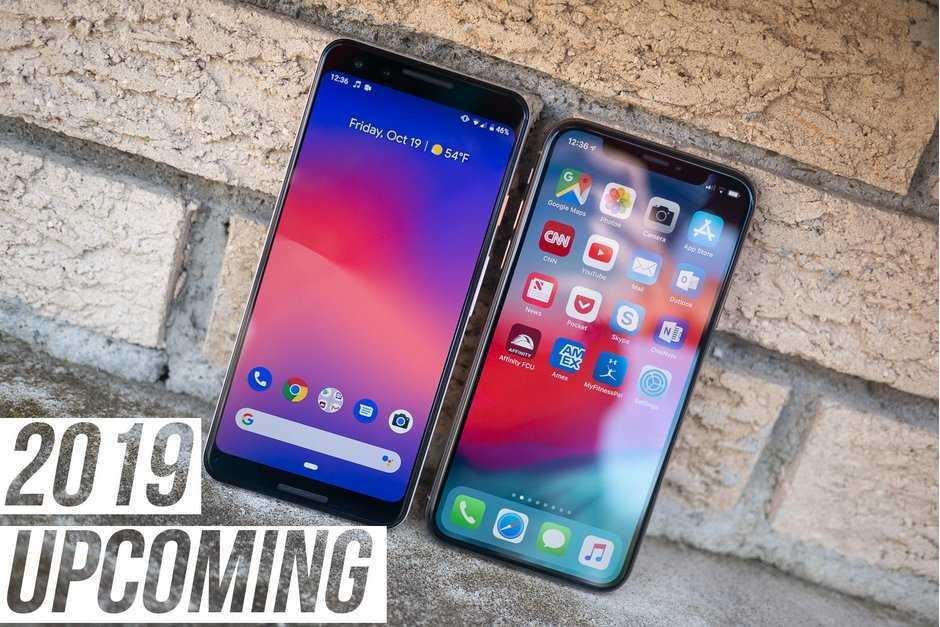 Upcoming-Top-5-Budget-Smartphones-in-2019