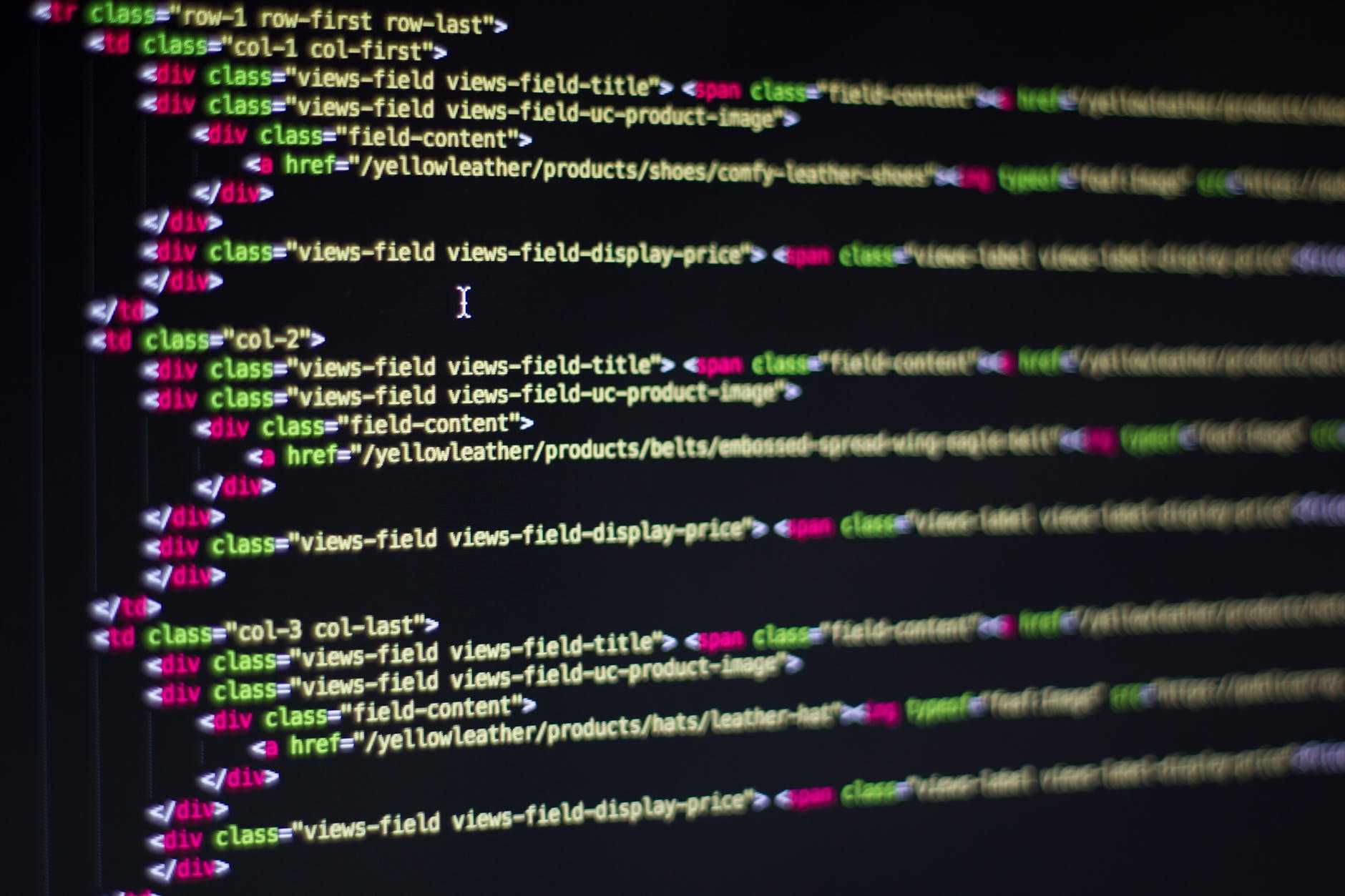 How to Choose Right Programming Language