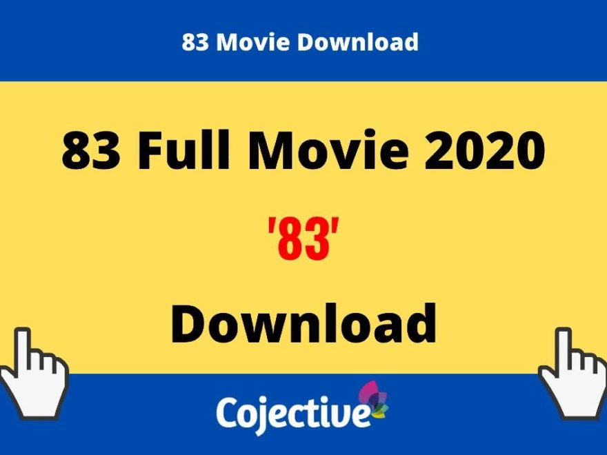 83 Movie Download